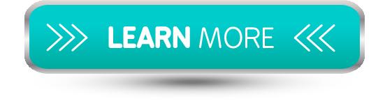 learn-more-button copy