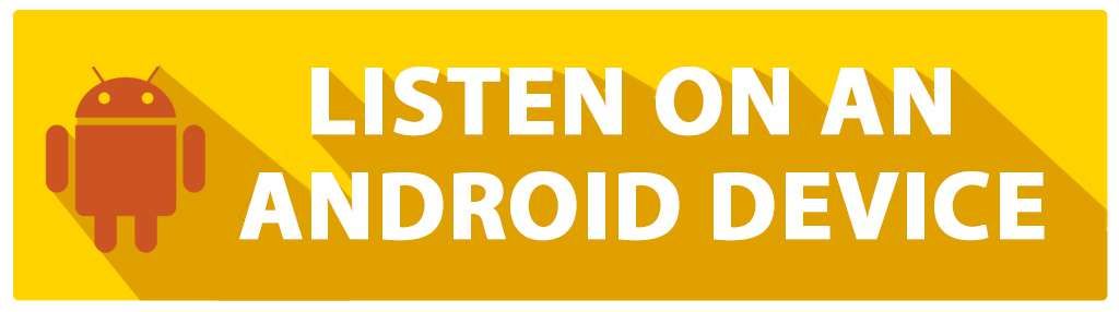 Listen to Android