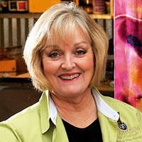 Carol Lorraine