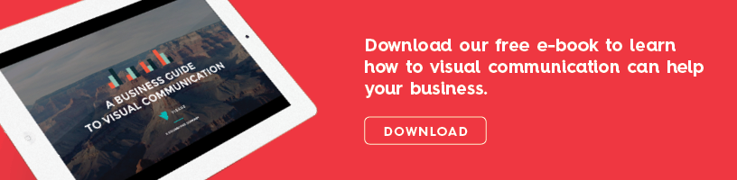 A Business Guide to Visual Communication