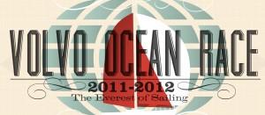 Nowness Interactive Infographics - Volvo Ocean Race