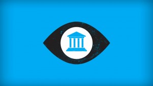 Transparency International Motion Graphic - Corruption Perceptions Index 2011