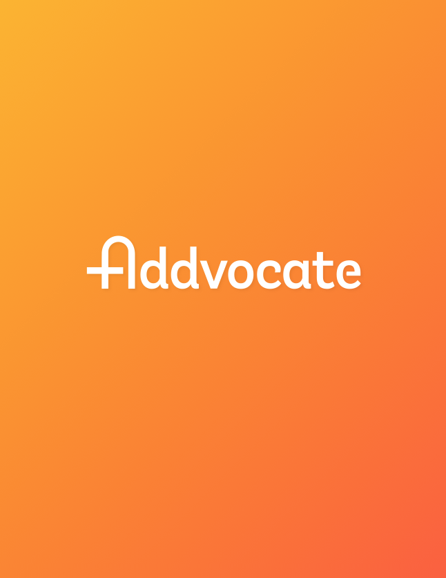 Addvocate