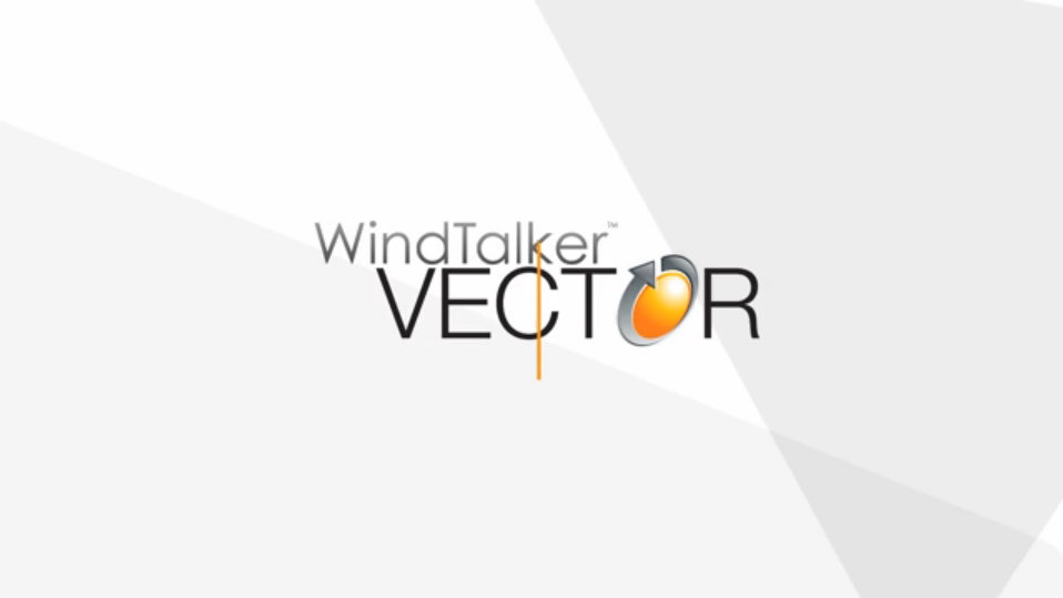 What Is WindTalker?