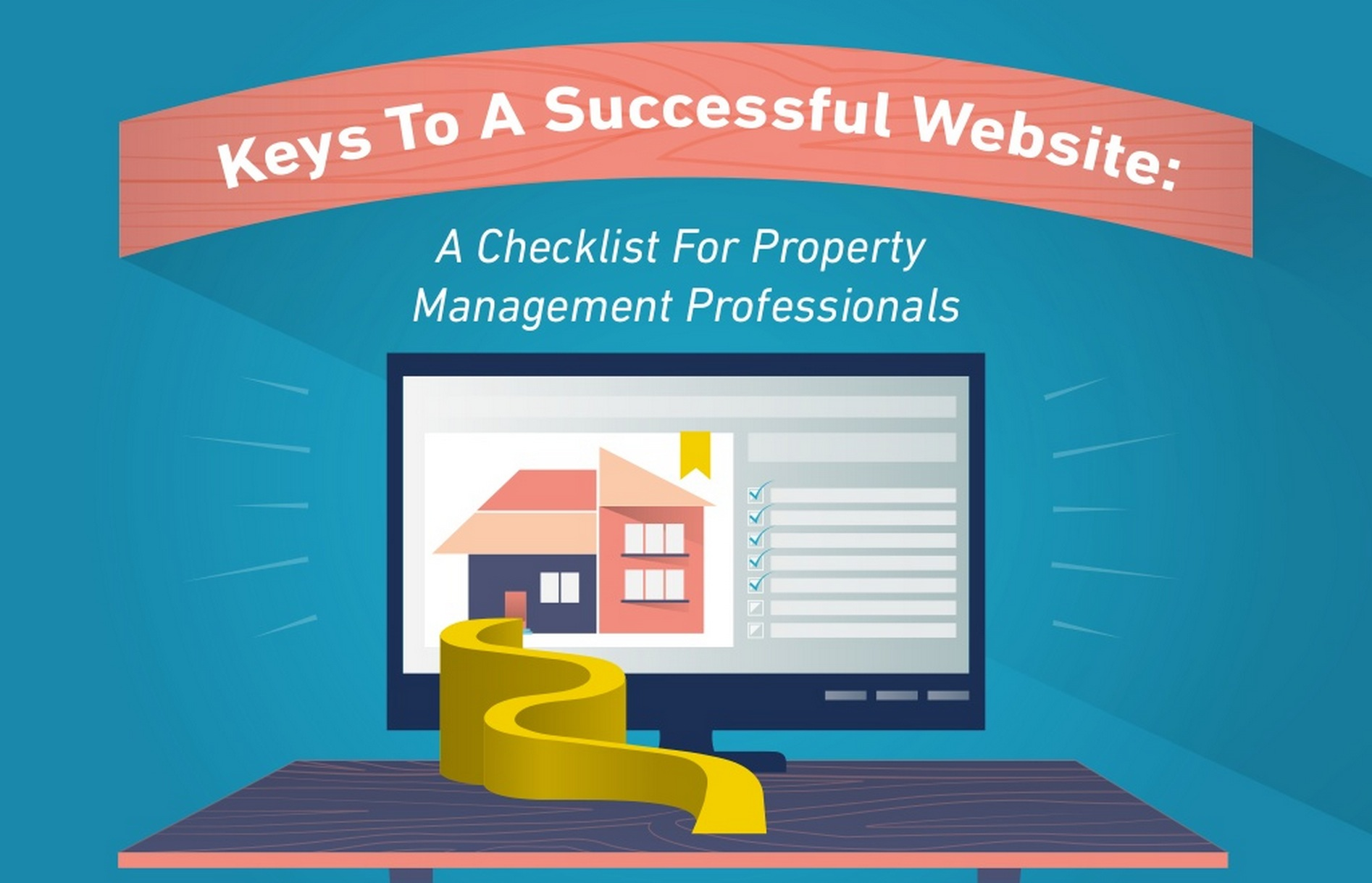 Presentation Design: Keys to a Successful Website