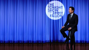 What Brands Can Learn About Viral Marketing From Jimmy Fallon
