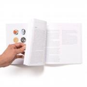 c5book2_r2