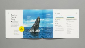 Pacific Life – 2014 Annual Report