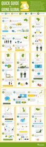 Zendesk_Infographic