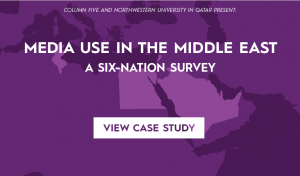 media-use-middle-east