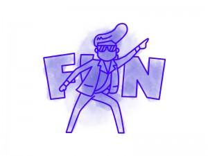 explainer_video_fun