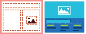 presentation_design_template
