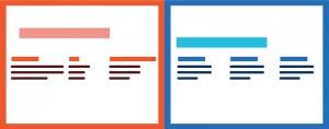 presentation_design_spacing