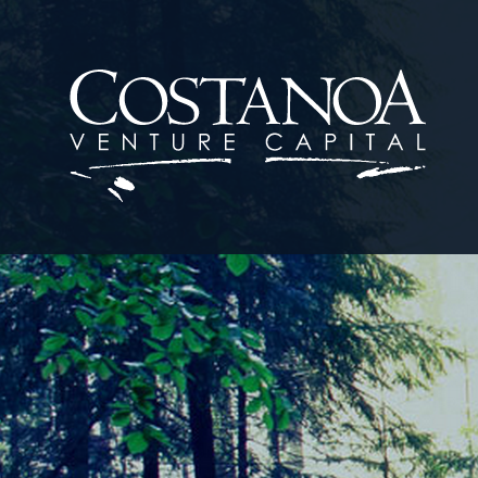 Costanoa Website Design & Development