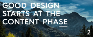 infographic-design-phase