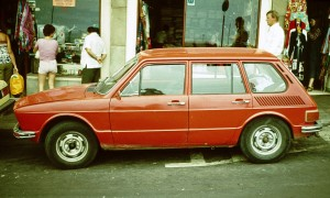 Volkswagen_Stock_Plunge