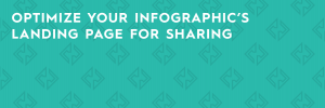 Infographic Design Tip 7