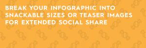 Infographic Design Tip 8