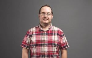 Josh Shook