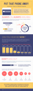 Mobile_etiquette-infographic