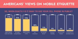 Mobile_Etiquette_Sharing