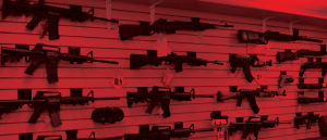 Gun Ownership Header
