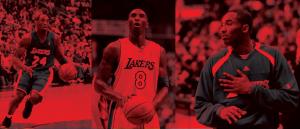 Kobe Bryant Header