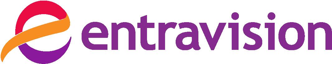 Entravision Corporate