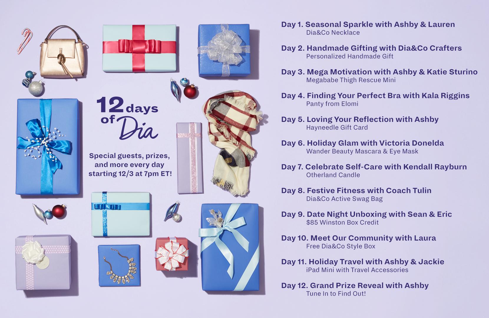 12-days-of-dia