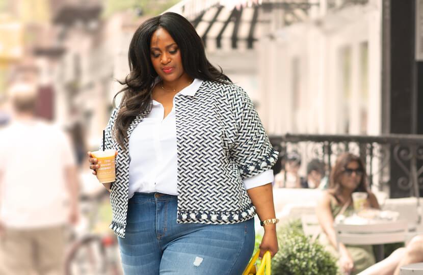 061ab8e4b984 The Fat Girl's New York City Survival Guide | Dia&Co