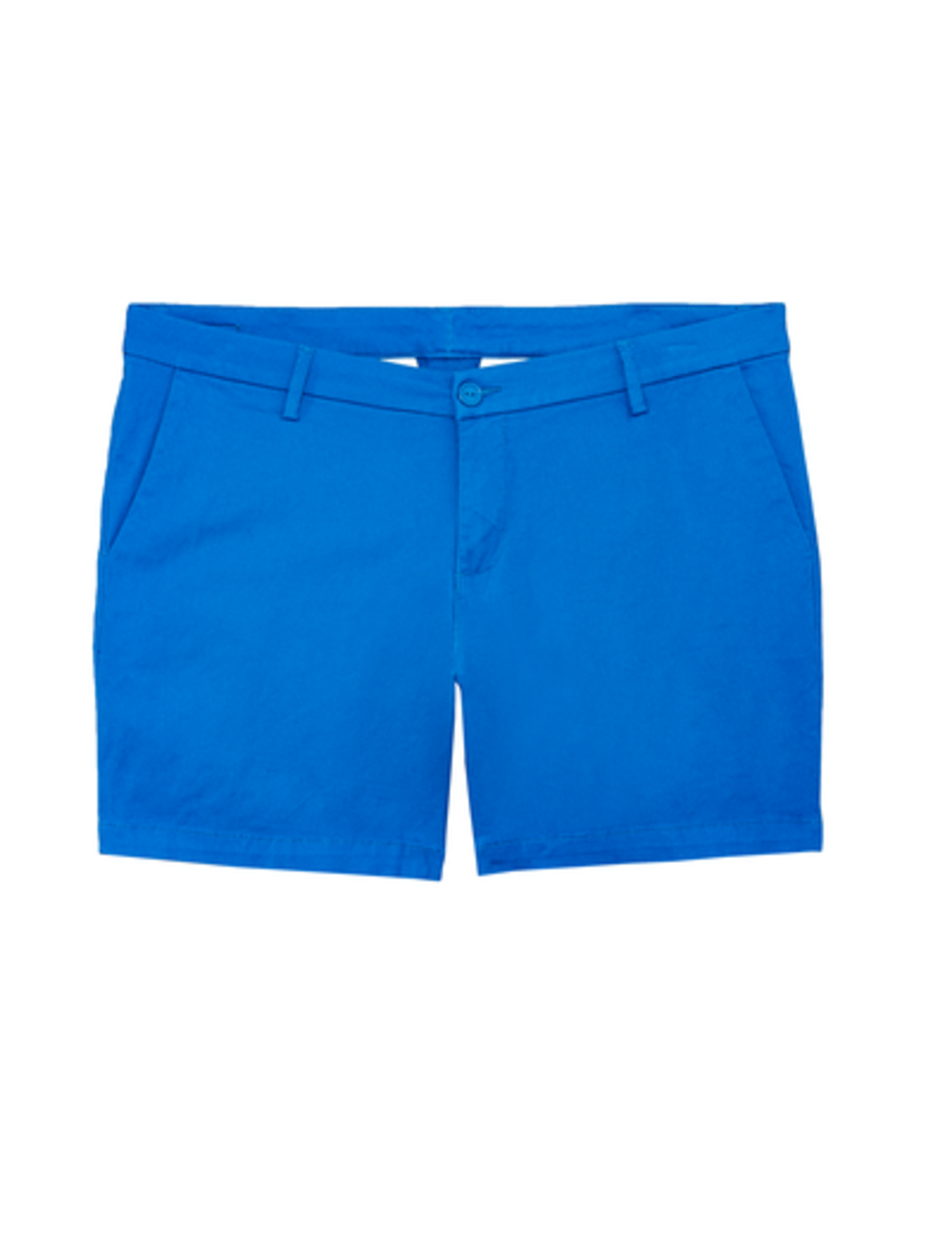 4th of july outfits plus size royal blue shorts