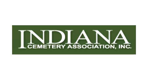 Member, Indiana Cemetery Association