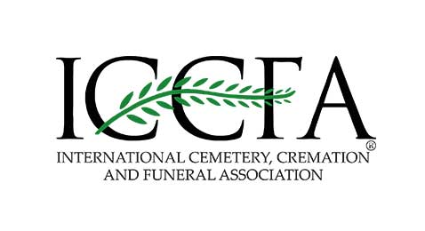 Washington Park Cemetery Association is an ICCFA Member
