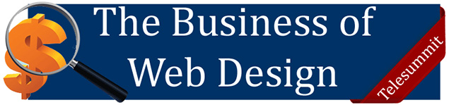 Business-of-Web-Design
