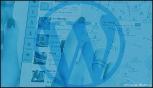 WordPress Guides