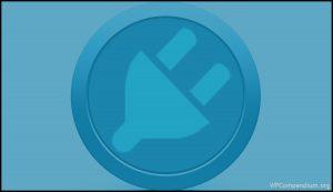 WordPress Plugin Tutorials - WPCompendium.org