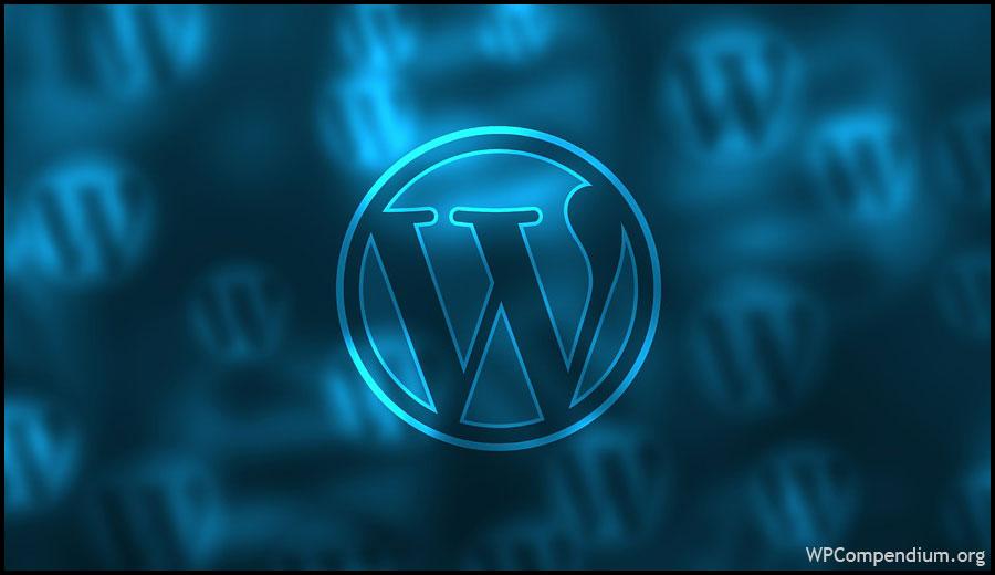 WPCompendium.org - WordPress Education & Free WordPress Tutorials