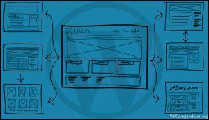 Website Planning - WPCompendium.org