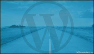 WordPress Overview - WPCompendium.org