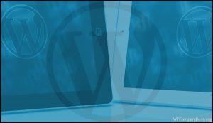WordPress Installation Tutorials - WPCompendium.org