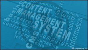 WordPress Management Tutorials - WPCompendium.org