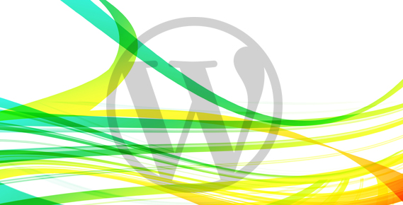 WordPress Releases Version 4.5