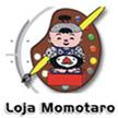 Papelaria Momotaro