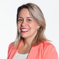 Raquel Sanches Pereira