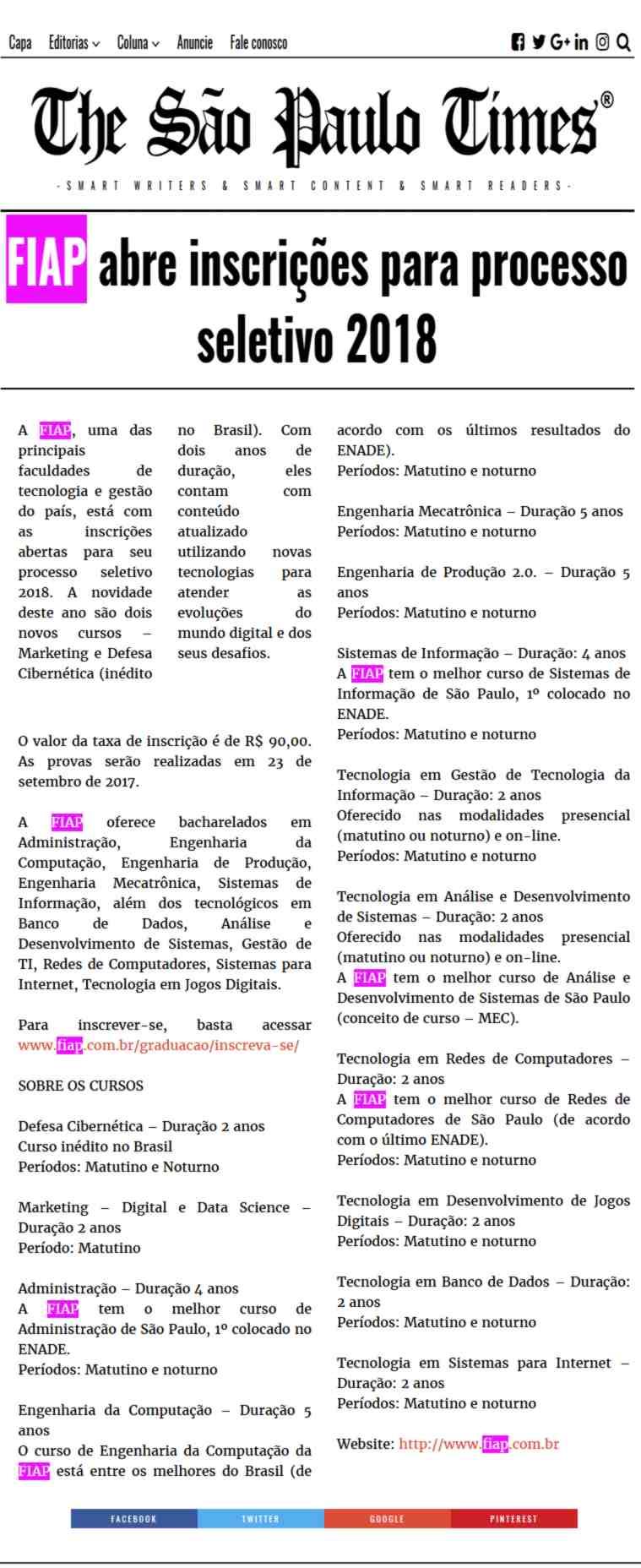 0804 - Site The São Paulo Times