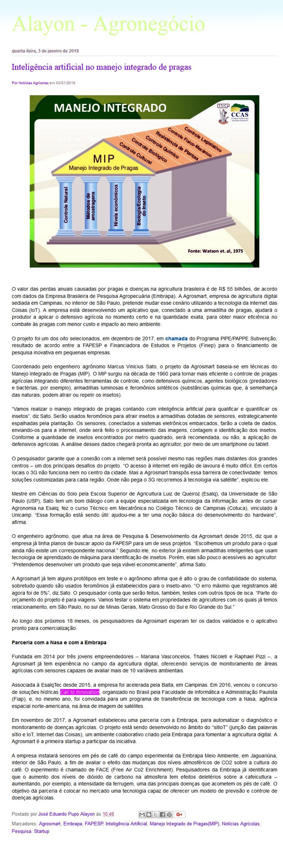 0103- Blog Alayon - Agonegócio