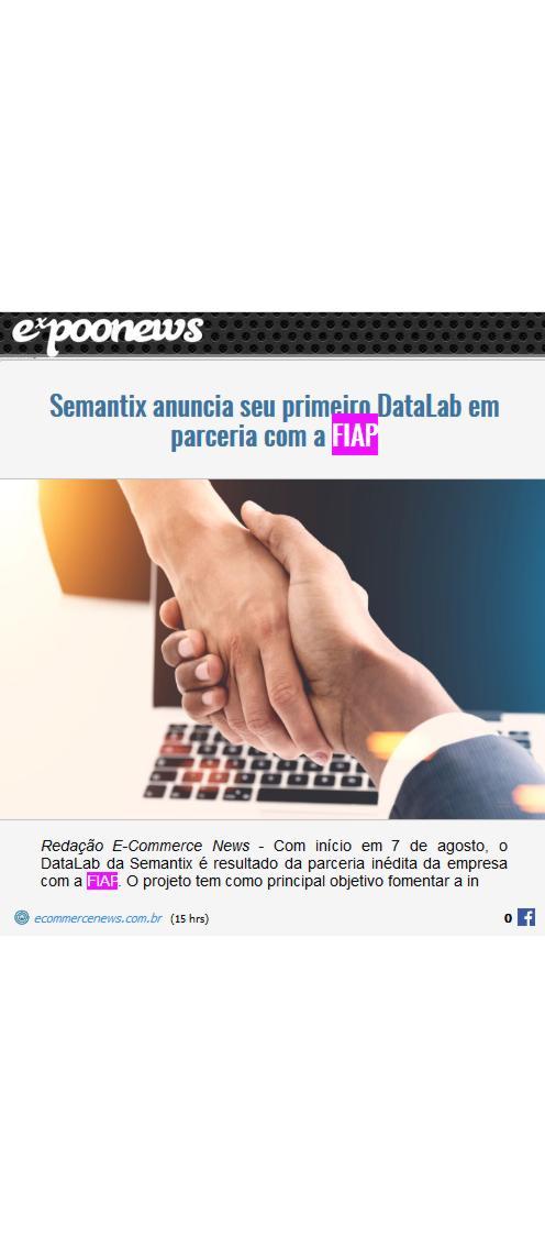 0206- Portal Expoo News