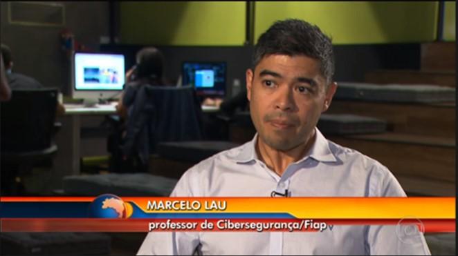 0207- Jornal Bom Dia Brasil