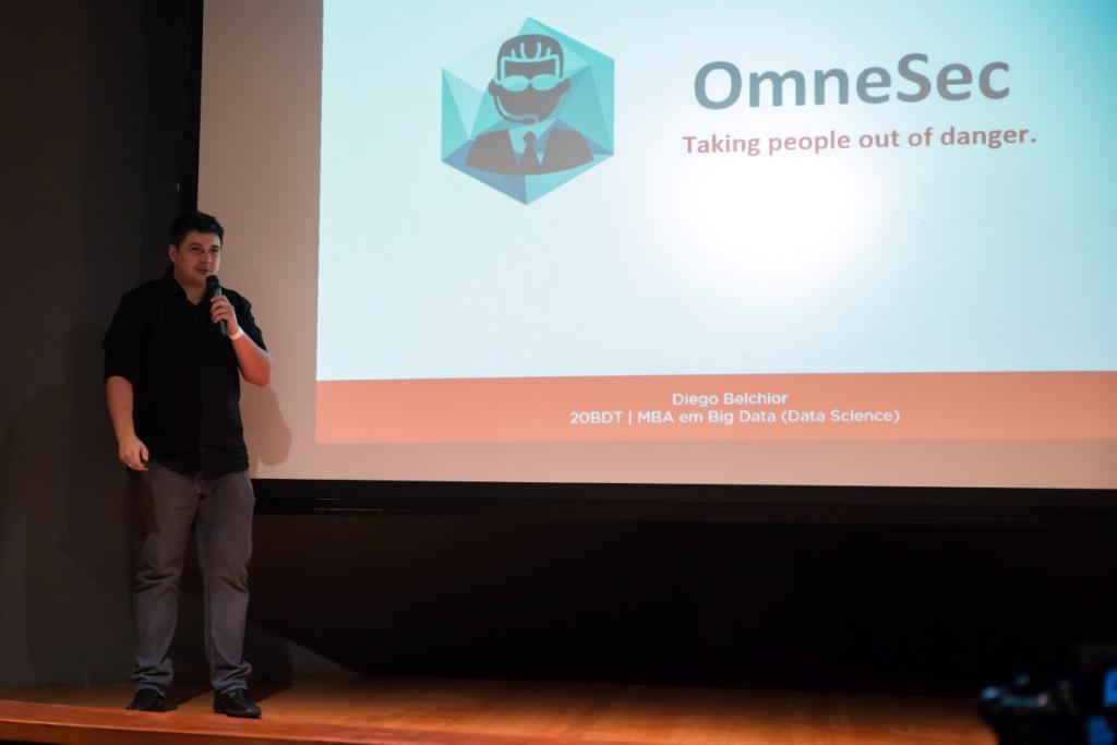 OmneSec