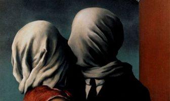 Historias de amor en las mejores obras de arte.
